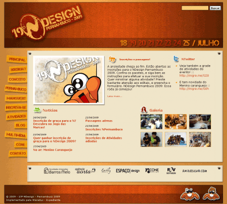 19-ndesign-pernambuco-2009-p